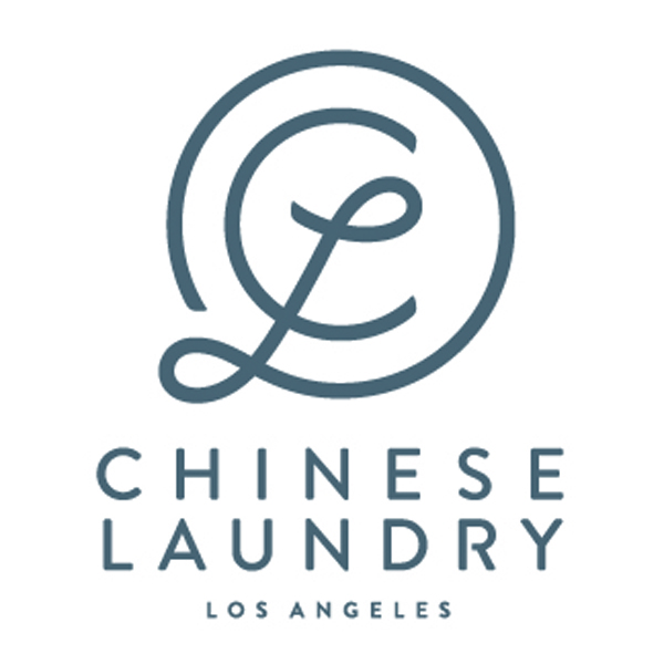 ChineseLaundryLogo_Final