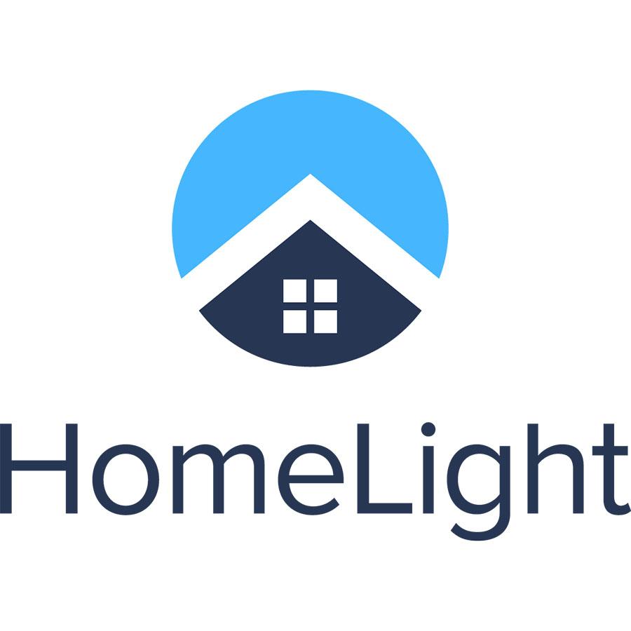 HomeLight Square Logo_box