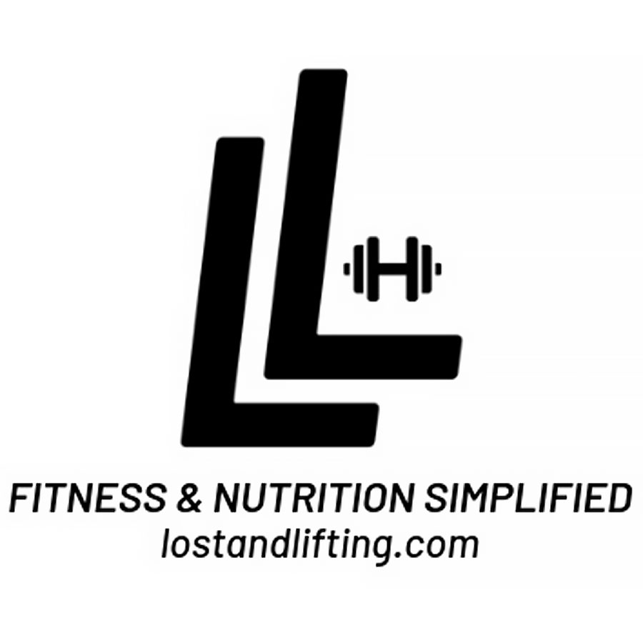 Lost&Lifting_box