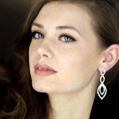 Amelia Beard