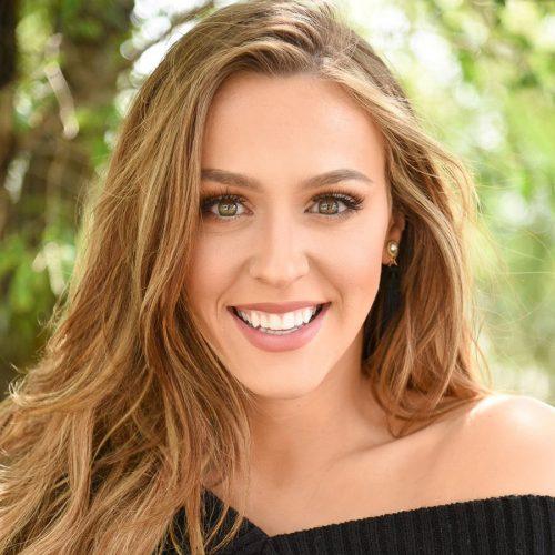 Natalie Razey