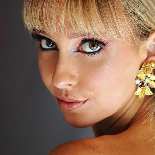 Rachel Jakovac