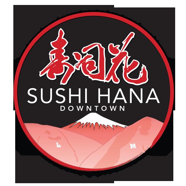 Sushi-Hana-Logo_BOXLogo