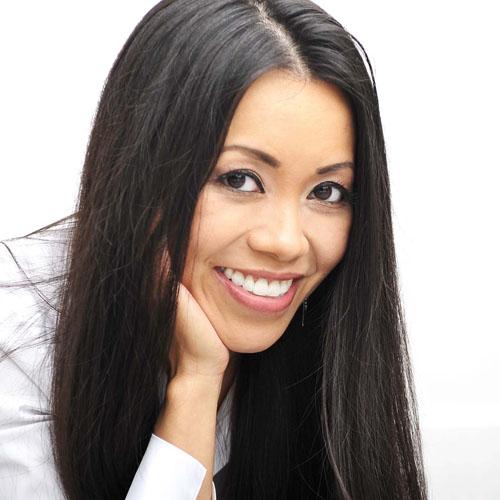 Maureen Francisco