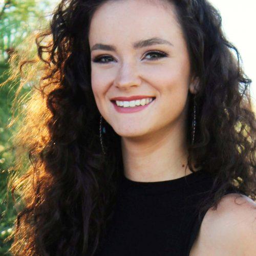 Claire Shinn