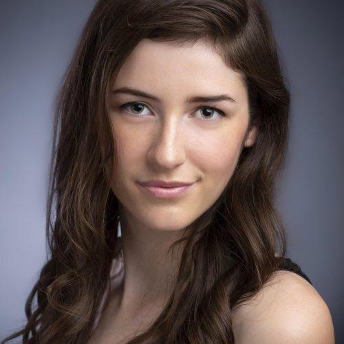 Jess Priske