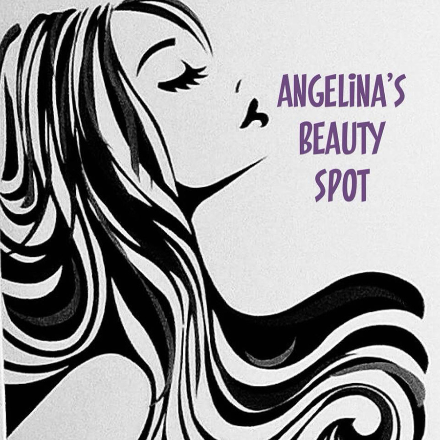 Angelina's Beauty Spot_box