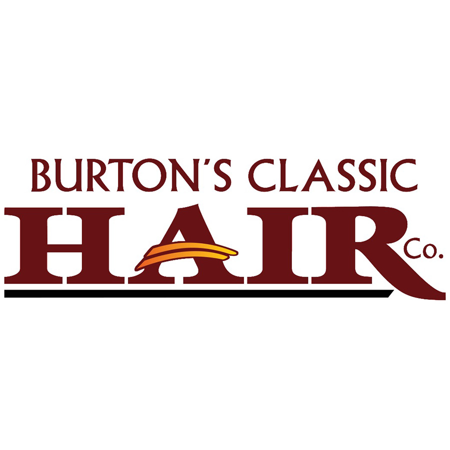 Burton's High Definition Logo_box