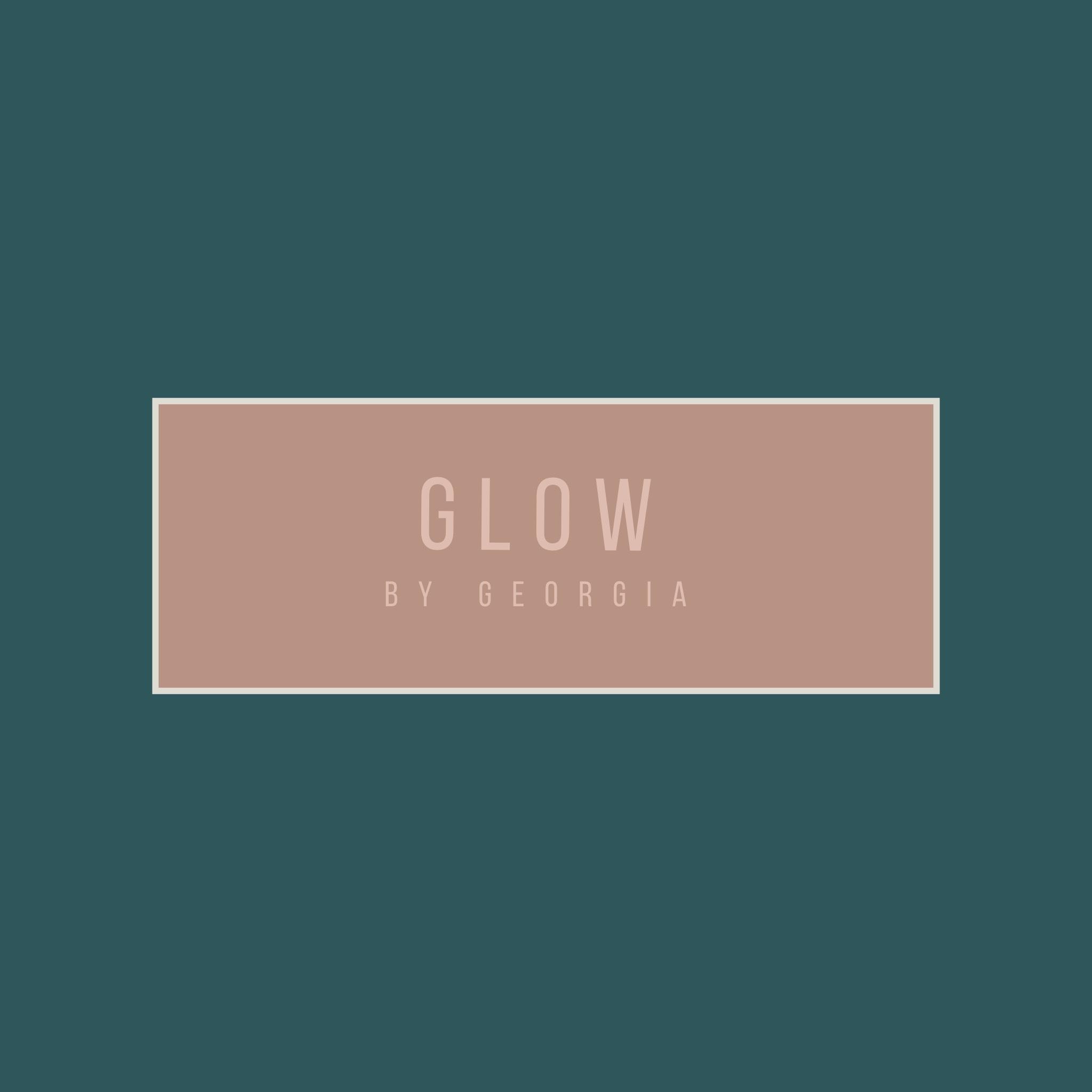 GlowByGeorgia_logo