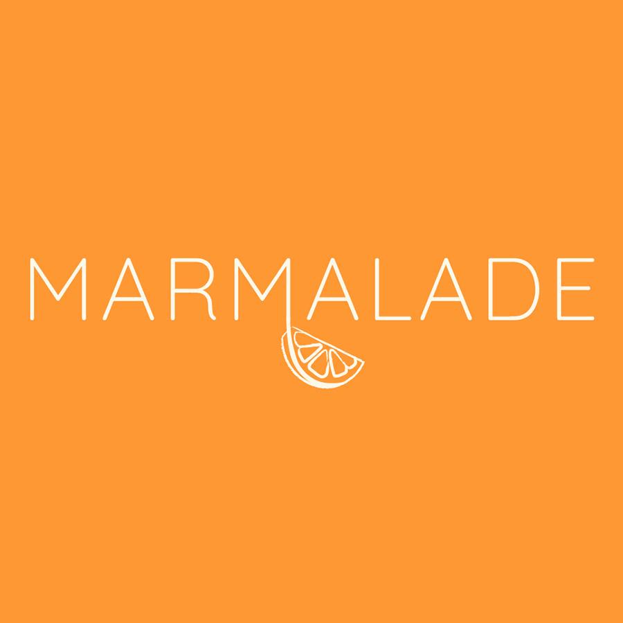 Marmalade Branding 1