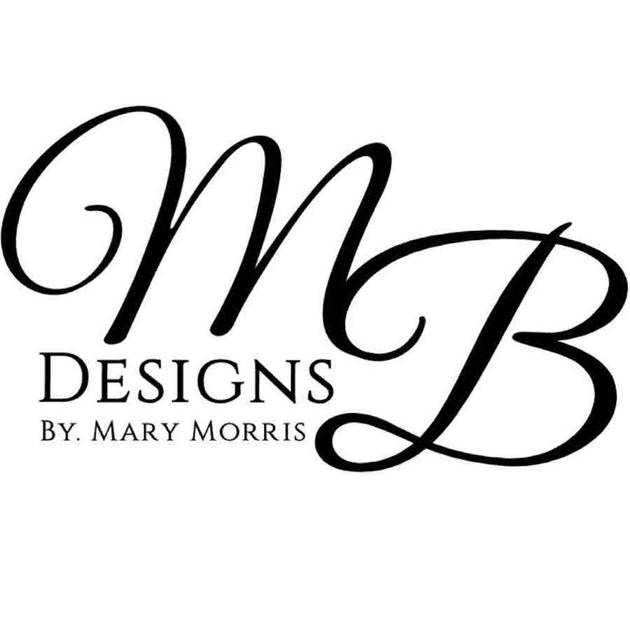 MaryMorrisDesigns_box