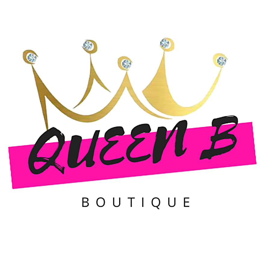 Queen B Boutique_box