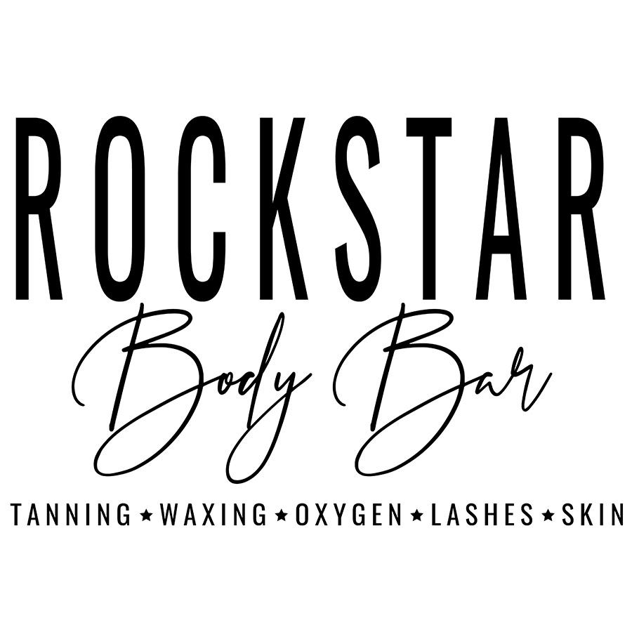 Rockstar Body Bar