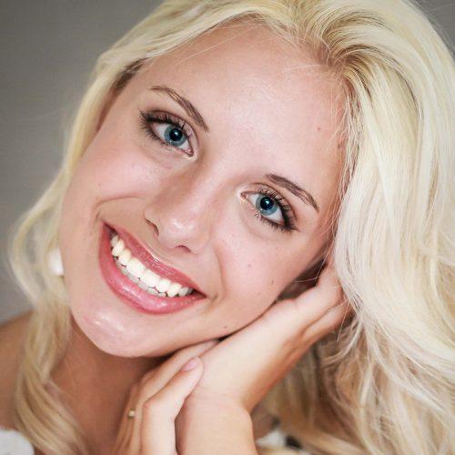 Savannah Lockwood