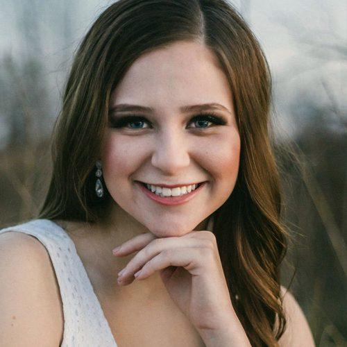 Brielle Gorder